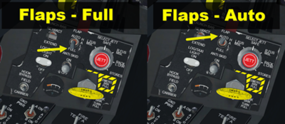 Flaps pic.png